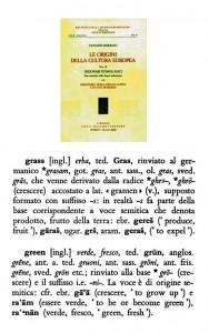gras green 651