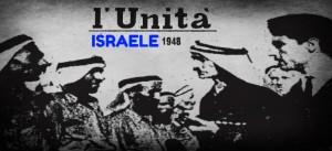 guerra-israele-1948