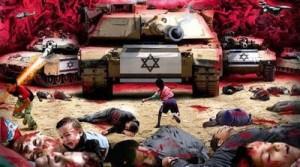 israel-criminal-consentido-union-europea-falsa-democracia_1_2117194