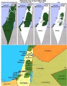 israel29
