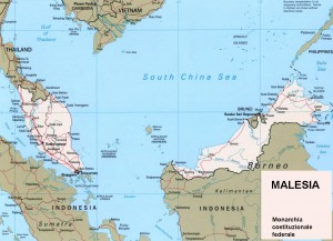 malesia-map