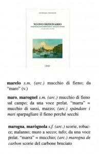 marela 150