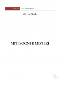mircea eliade miti sogni misteri.pdf_page_001