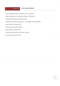 mircea eliade miti sogni misteri.pdf_page_002