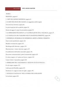 mircea eliade miti sogni misteri.pdf_page_007
