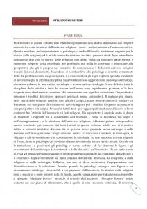 mircea eliade miti sogni misteri.pdf_page_010