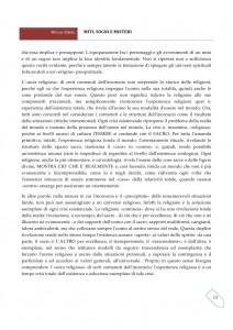 mircea eliade miti sogni misteri.pdf_page_013