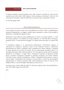 mircea eliade miti sogni misteri.pdf_page_015