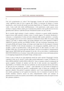 mircea eliade miti sogni misteri.pdf_page_017