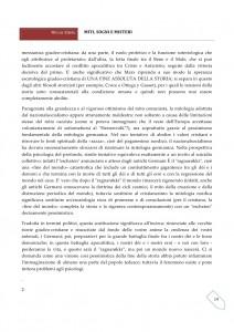 mircea eliade miti sogni misteri.pdf_page_019