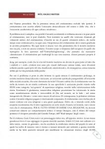 mircea eliade miti sogni misteri.pdf_page_021