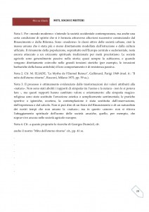 mircea eliade miti sogni misteri.pdf_page_028