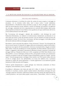 mircea eliade miti sogni misteri.pdf_page_029