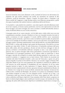 mircea eliade miti sogni misteri.pdf_page_030