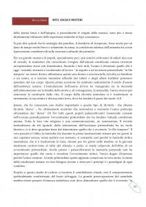 mircea eliade miti sogni misteri.pdf_page_033
