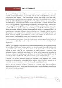mircea eliade miti sogni misteri.pdf_page_034