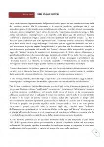 mircea eliade miti sogni misteri.pdf_page_036