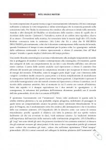 mircea eliade miti sogni misteri.pdf_page_037