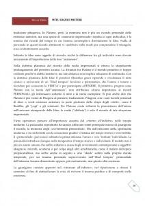 mircea eliade miti sogni misteri.pdf_page_038