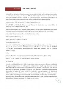 mircea eliade miti sogni misteri.pdf_page_041