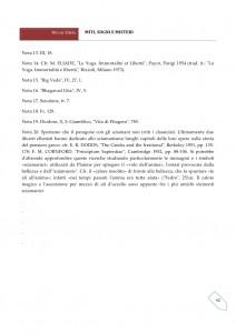 mircea eliade miti sogni misteri.pdf_page_042