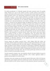 mircea eliade miti sogni misteri.pdf_page_044