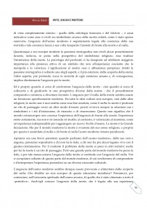 mircea eliade miti sogni misteri.pdf_page_046