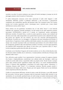 mircea eliade miti sogni misteri.pdf_page_048