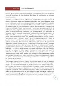mircea eliade miti sogni misteri.pdf_page_053