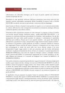mircea eliade miti sogni misteri.pdf_page_056