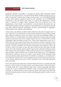 mircea eliade miti sogni misteri.pdf_page_058