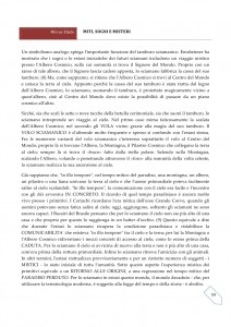 mircea eliade miti sogni misteri.pdf_page_059