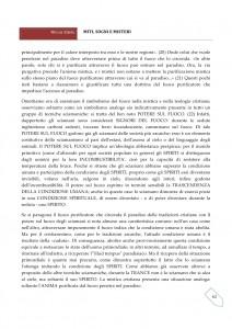 mircea eliade miti sogni misteri.pdf_page_062