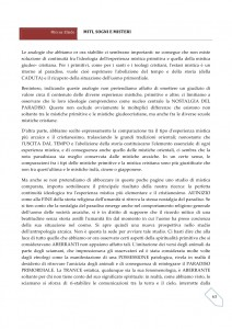 mircea eliade miti sogni misteri.pdf_page_063