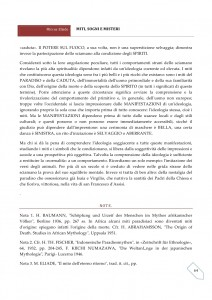 mircea eliade miti sogni misteri.pdf_page_064
