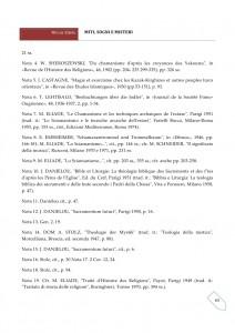 mircea eliade miti sogni misteri.pdf_page_065