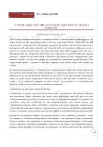 mircea eliade miti sogni misteri.pdf_page_067