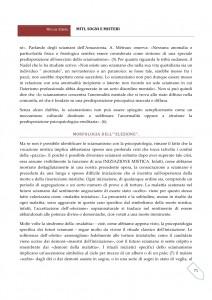 mircea eliade miti sogni misteri.pdf_page_071
