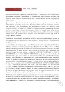 mircea eliade miti sogni misteri.pdf_page_072