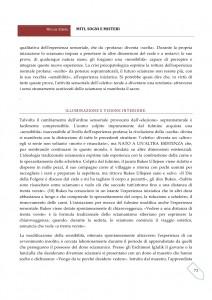 mircea eliade miti sogni misteri.pdf_page_073