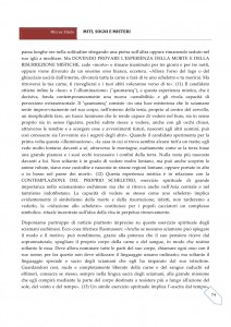 mircea eliade miti sogni misteri.pdf_page_074