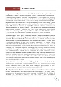 mircea eliade miti sogni misteri.pdf_page_076