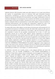 mircea eliade miti sogni misteri.pdf_page_078