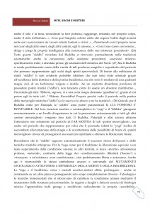 mircea eliade miti sogni misteri.pdf_page_079