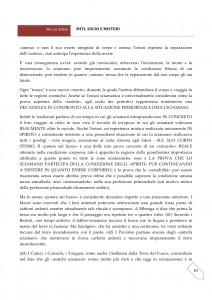 mircea eliade miti sogni misteri.pdf_page_083