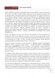 mircea eliade miti sogni misteri.pdf_page_084