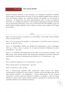 mircea eliade miti sogni misteri.pdf_page_085