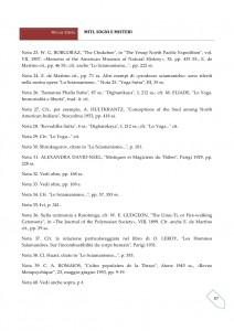 mircea eliade miti sogni misteri.pdf_page_087
