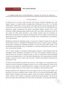 mircea eliade miti sogni misteri.pdf_page_089