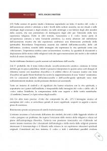 mircea eliade miti sogni misteri.pdf_page_093
